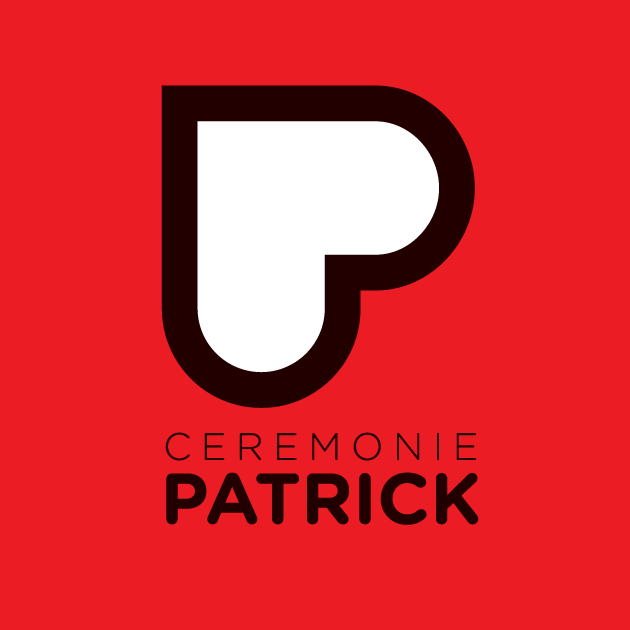 Ceremonie Patrick->name|escape