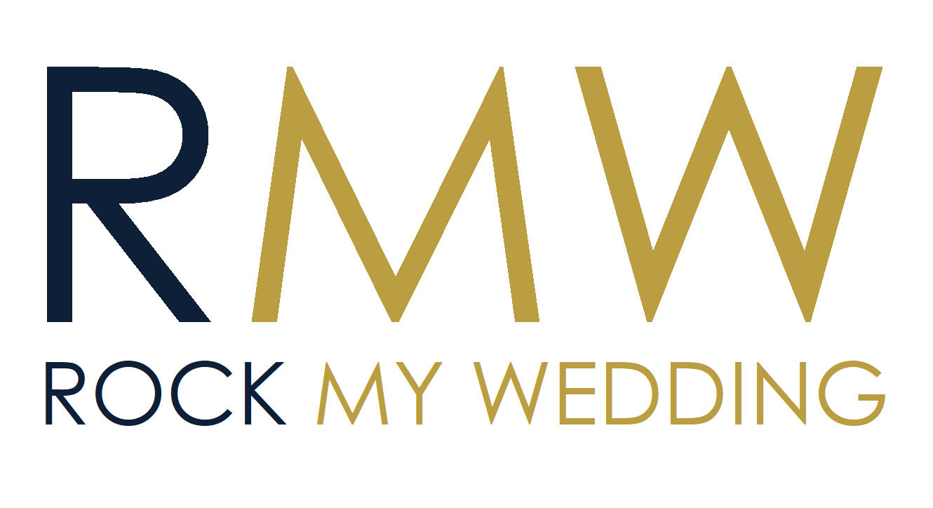 Rock my Wedding->name|escape