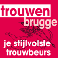 Trouwen Brugge