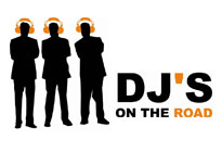 djs-on-the-road