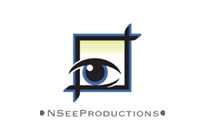 nseeproductions