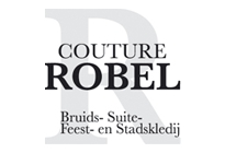 couturerobel