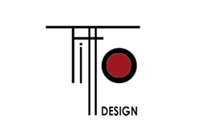 TiffoDesign