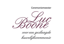 ceremonieboone
