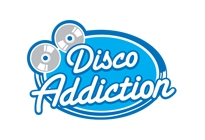 logoDiscoAddiction
